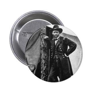 Le Général Grant Badges
