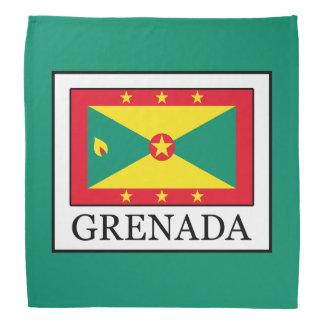 Le Grenada Bandana