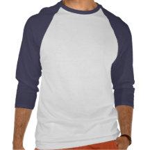 Le Haïti T-shirts
