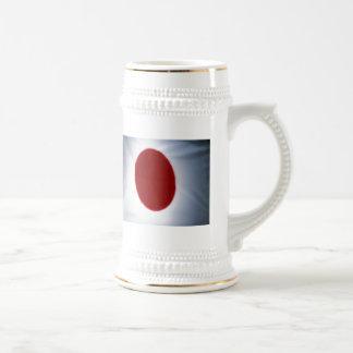 LE JAPON CHOPE À BIÈRE