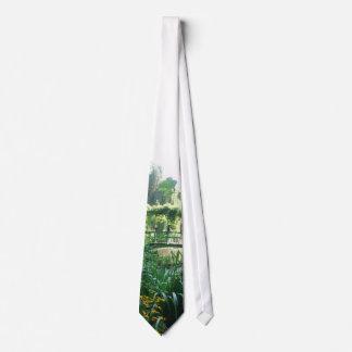 Le Jardin Cravate