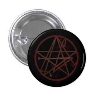 Le joint du Necromancer Badges