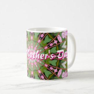 Le jour de mère heureux ! Défenseur de la veuve et Mug