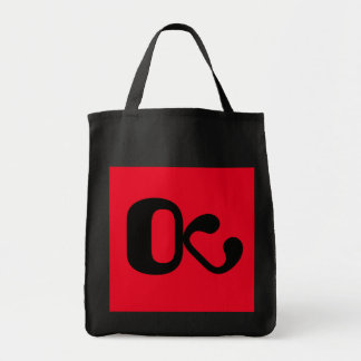 le jumbo draagtas, la trousse de message, la sacs en toile