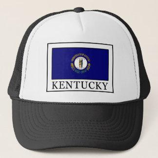 Le Kentucky Casquette Trucker