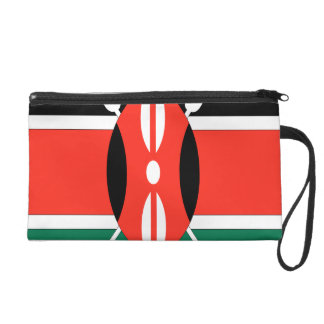Le Kenya Dragonne