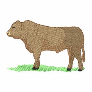 Le Limousin Veste