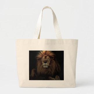 Le lion d or sacs