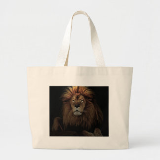 Le lion d'or sacs