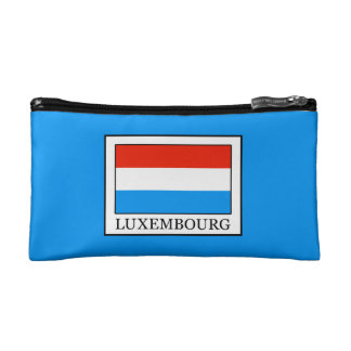 Le Luxembourg Trousses Make-up