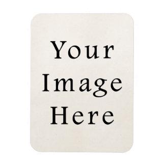 Le magnet flexible de photo a personnalisé