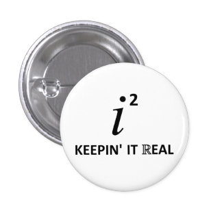 Le maintenant vrai badges