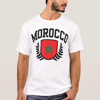 Le Maroc T-shirt