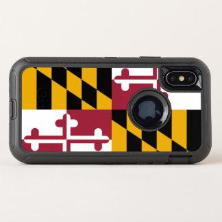 Le Maryland