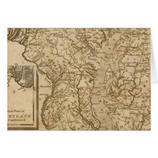 Le Maryland 3 Carte De Vœux