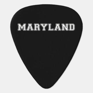 Le Maryland Médiators
