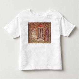 Le Marys à la tombe T-shirt Pour Les Tous Petits