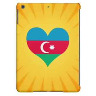 Le meilleur Azerbaïdjan mignon de vente Coque iPad Air