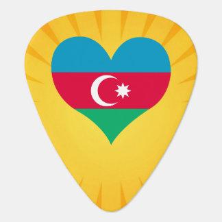 Le meilleur Azerbaïdjan mignon de vente Onglet De Guitare
