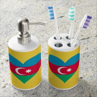 Le meilleur Azerbaïdjan mignon de vente Distributeur De Savon