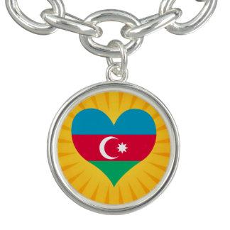 Le meilleur Azerbaïdjan mignon de vente Bracelets