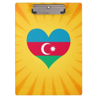 Le meilleur Azerbaïdjan mignon de vente