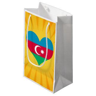 Le meilleur Azerbaïdjan mignon de vente Petit Sac Cadeau