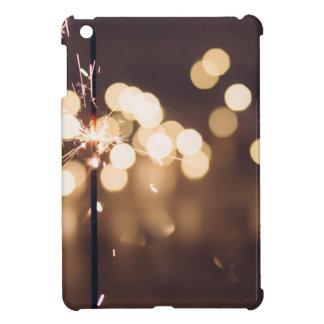 Le meilleur cadeau d'anniversaire coque pour iPad mini