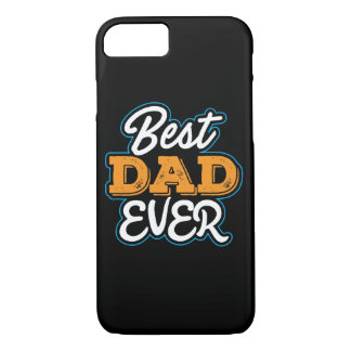 Le meilleur coque iphone de papa jamais