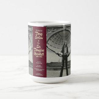 Le meilleur de la tasse de café de Doug Sahm