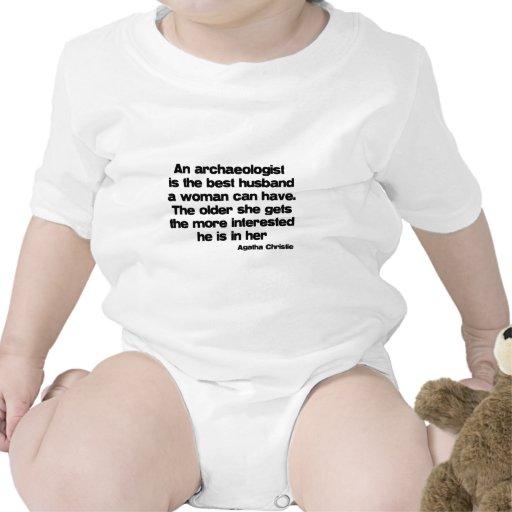 Cherche femme pour avoir bebe