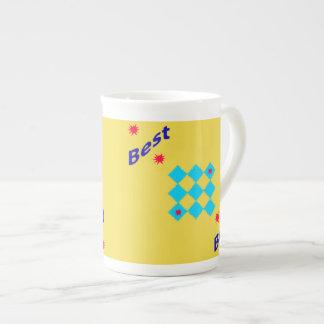 Le meilleur mug