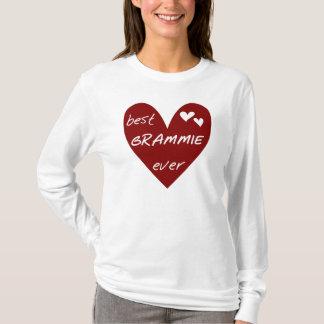 Le meilleurs T-shirts et cadeaux de Grammie de
