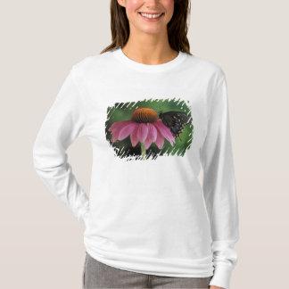 Le Michigan, Rochester. Machaon de Spicebush T-shirt