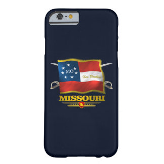 Le Missouri Deo Vindice Coque Barely There iPhone 6