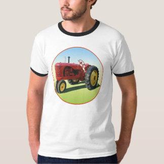 Le model 44 t-shirt