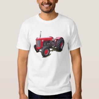 Le model 88 t-shirts