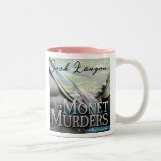 Le Monet assassine la tasse AUCUNE citation -