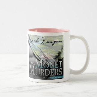 Le Monet assassine la tasse (avec la citation)