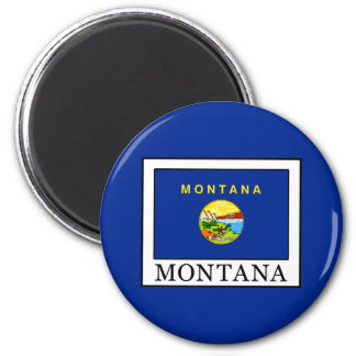 Le Montana Aimant