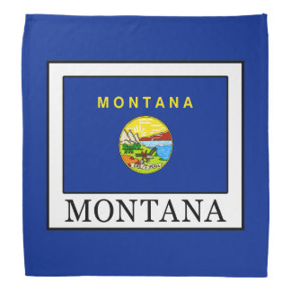Le Montana Bandana
