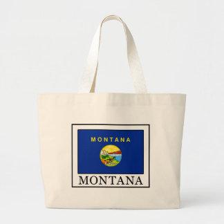 Le Montana Grand Tote Bag