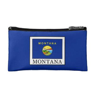 Le Montana Petite Trousse De Maquillage