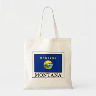Le Montana Sac