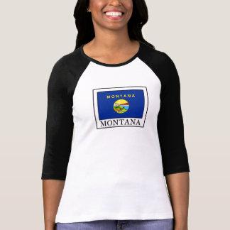 Le Montana T-shirt