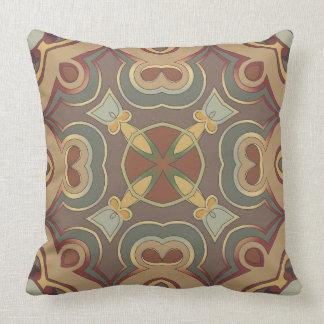 coussins motif oriental. Black Bedroom Furniture Sets. Home Design Ideas