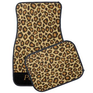 Plus De Produits Jaguar Sur Zazzle
