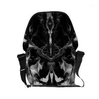 Le ~ MYSTIQUE de ~ de ~ de ~ de MANIÈRE (art noir Sacoche