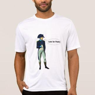 Le napoléon est la dynamite II T-shirts