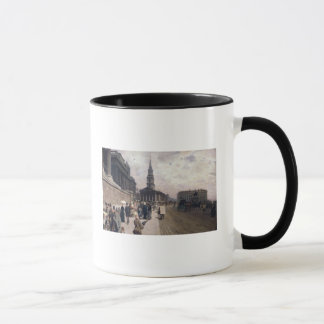 Le National Gallery, Londres Mugs